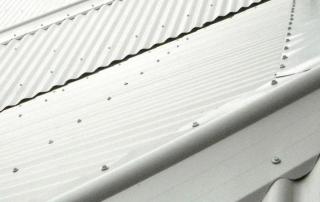 metalroofwhite