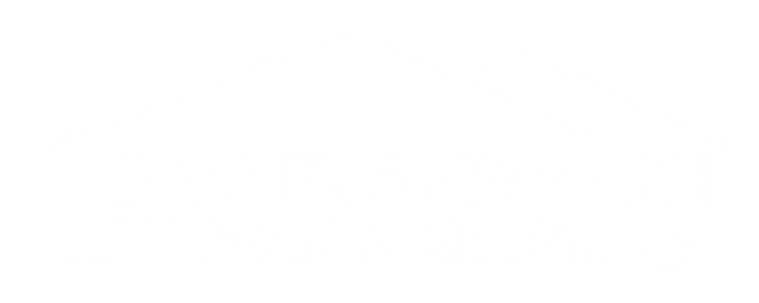 Paragon Roof And Guttering Quality Workmanship Amp Value