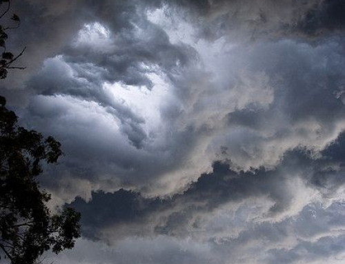 Get your roof storm-ready