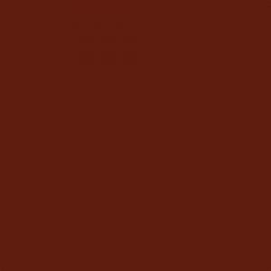 colorbond manor red