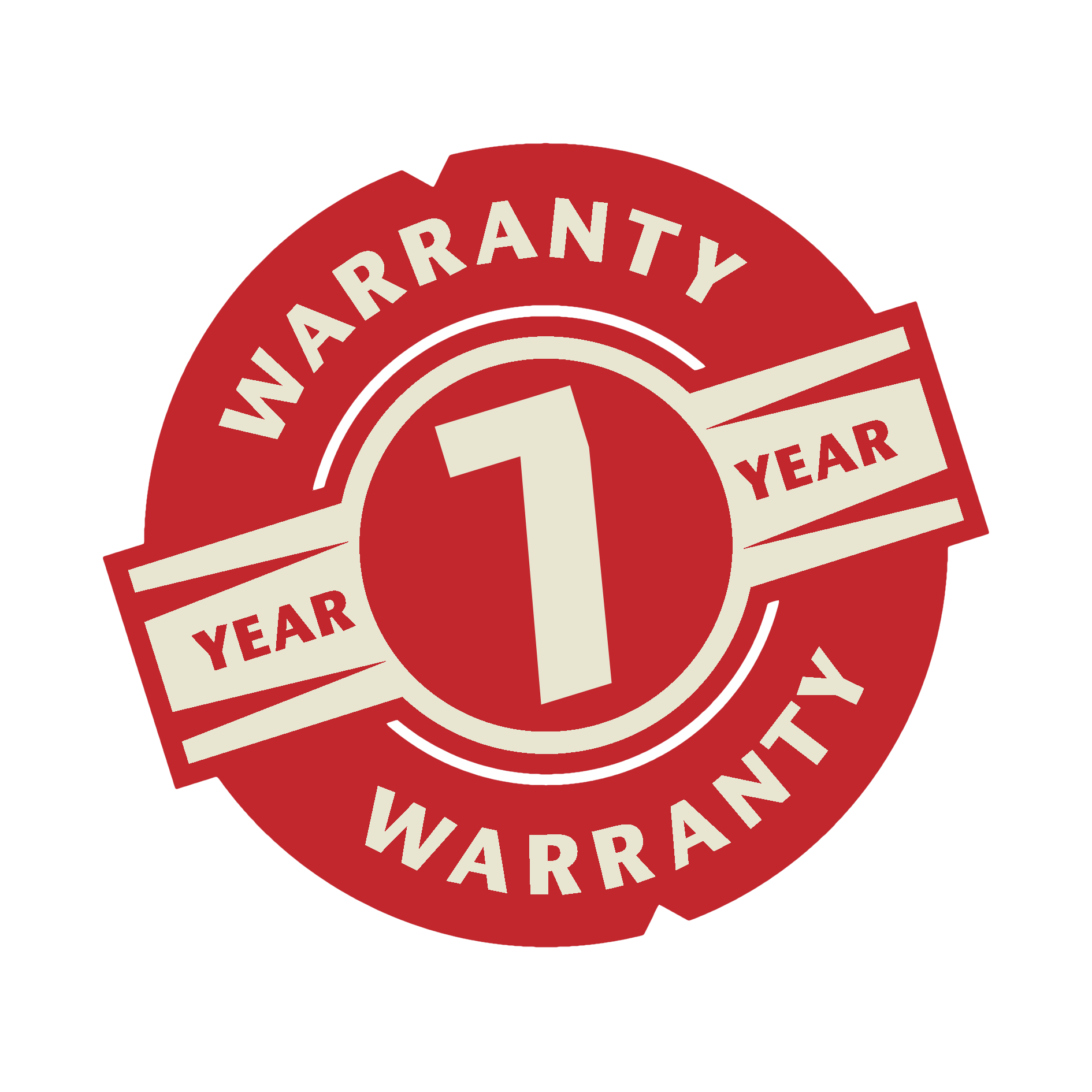 roof and guttering warranty