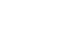 bluescope_white