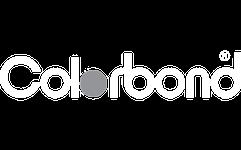 colorbond_whitesq